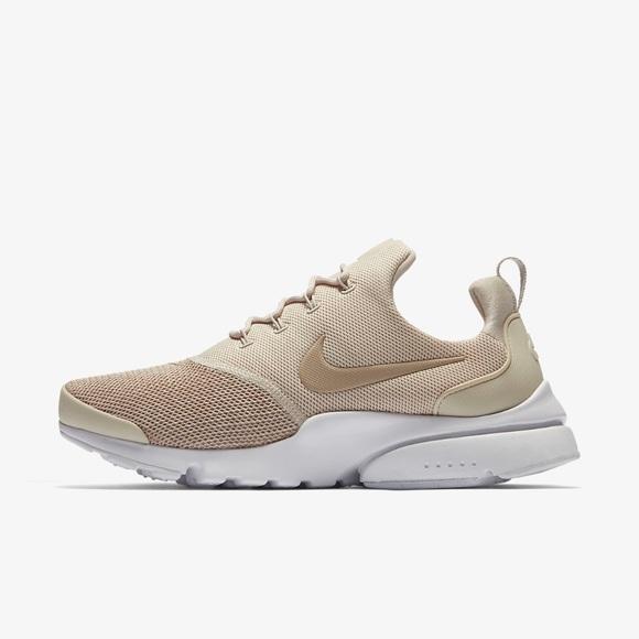 c96849d77de9 Nike Wmns Nike Presto Fly SE Running Womens Shoes